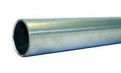Kaidehela 25mm