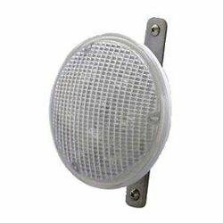 SAALINKIVALO LED 9-36V