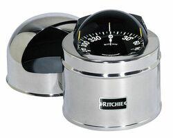 Ritchie-kompassit
