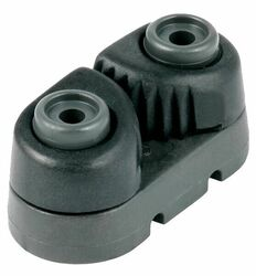 SMALL ALANITE CAM CLEAT A.677